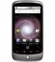HTC Scorpion (Olympian)
