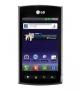 LG Optimus M+