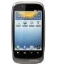 Motorola XT531 Fire XT