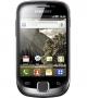 Samsung Galaxy Fit S5670
