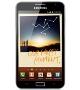 Samsung i9220 Galaxy Note