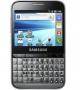 Samsung Galaxy Pro