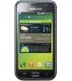 Samsung Galaxy S 2011 Edition