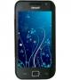 Samsung Galaxy S I909