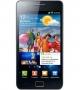 Samsung I9100 Galaxy S II 32 Gb