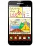 Samsung N7005 Galaxy Note LTE