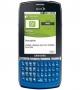 Samsung SPH-M580 Replenish