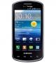 Samsung Stratosphere I405