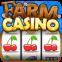 Farm Slot