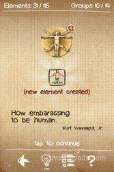 Doodle God Human