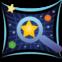Google Sky Map 1.6.4