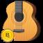 Guitar: Solo