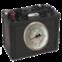 Battery Benchmark