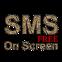 SMSOnScreen