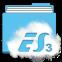 EStrongs File Explorer