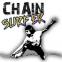 Chain Surfer