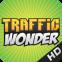 Traffic Wonder