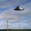 UFO cam