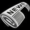 News 24 1.9.4