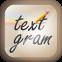 Textgram  Pro