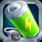 Battery Doctor 3.4.7
