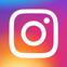 Instagram (RUS)