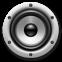 AudioGuru 1.30