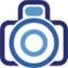 CameraX Pro