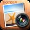Fotolr Photo Studio