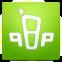 QIP Mobile  beta