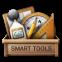Smart Tools - Инструментарий