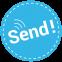Send! Pro