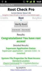 advanced root checker pro full apk