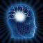 Brainwave Tuner