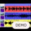 ReLoop Loop Sequencer