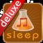 Sound Sleep Deluxe Edition (MT)