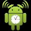 AlarmDroid Pro