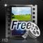 9-s Video HD