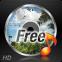 9s-Music HD