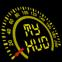 MyHUD