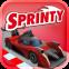 Formula Sprinty