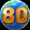 Around the World 80 Days