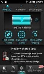 download du battery saver premium apk