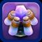 Prime World: Alchemy