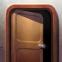 Doors and Rooms