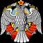 Все монеты России и СССР