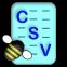 Data Bee