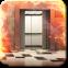 100 Doors: RUNAWAY