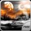 Apocalypse 3D Живые Обои
