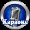 Karaoke russo